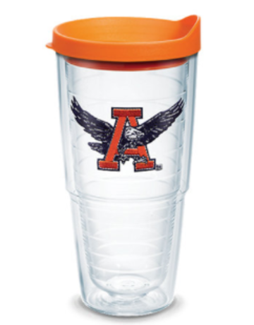 Tervis Tervis AU Through Eagle 24 oz Tumbler