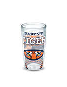 Tervis Tervis Parent of a Tiger 16 oz Tumbler