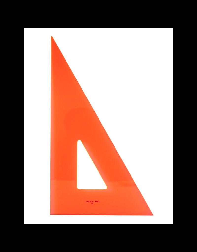 Triangle Fluorescent 30/60/90