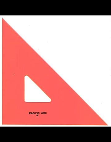 Triangle Fluorescent 45/90