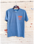Auburn University Skyline T-Shirt