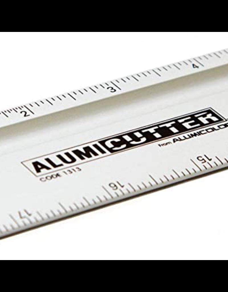 Alumicutter Cutting Rulers