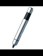 Lamy Pico Pearl Chrome pen