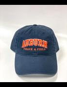 Arch Auburn Track & Field Hat