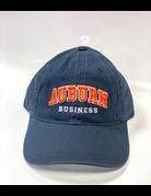 Arch Auburn Business Hat