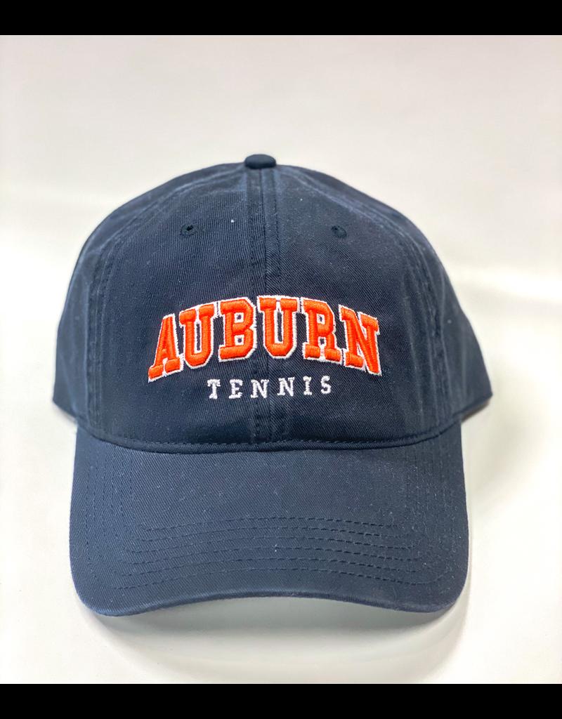 Arch Auburn Tennis Hat