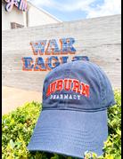 Arch Auburn Pharmacy Hat
