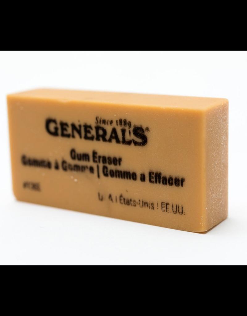 Eraser Artgum Lrge