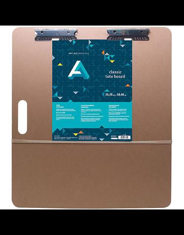 Tote Board 13x17
