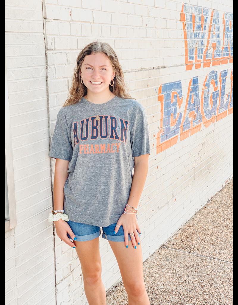 League Auburn Pharmacy T-Shirt