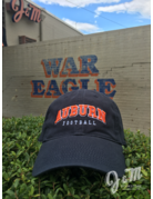 Arch Auburn Football Hat