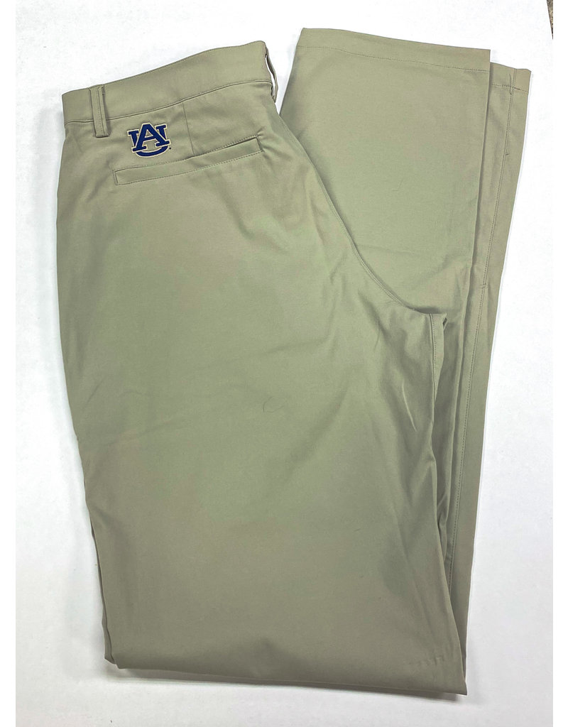 Ivy Citizens AU Men's Stretch Golf Pants