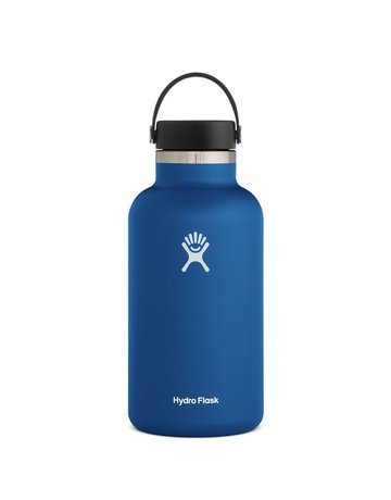 Hydro Flask Hydro Flask 64 oz. Wide Mouth Bottle