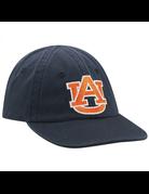 AU Mini Me Infant Hat
