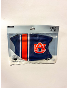 Rock Em AU Navy Power Stripe Mask