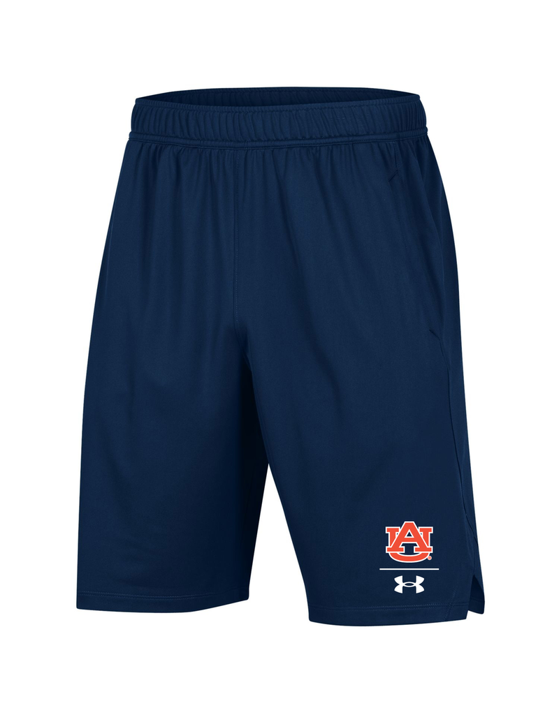 Under Armour Under Armour AU Youth Sideline 2020 Locker Shorts