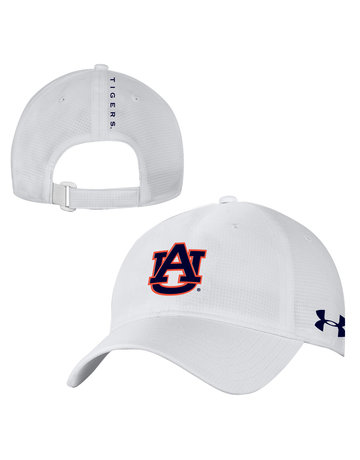 Under Armour Under Armour Womens AU Airvent Hat
