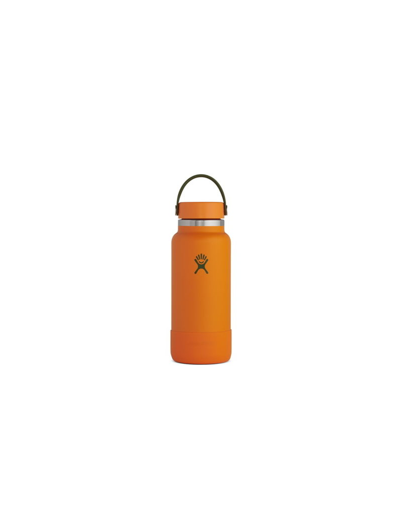 Hydro Flask Hydro Flask 32 oz. Wide Mouth Bottle with Boot