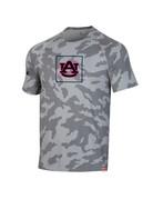 Under Armour F20 Boxed AU Sideline Training T-Shirt