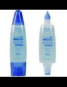 Mono Aqua Liquid Glue