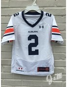 Under Armour Under Armour #2 Youth Football Jersey