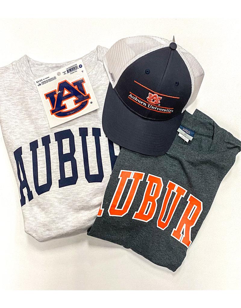 Authentic Auburn Holiday Gift Set Box