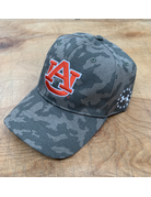 Under Armour F20 Military Appreciation AU Camo Hat