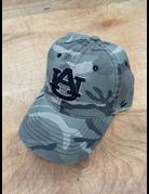 Maverick Camo AU Hat