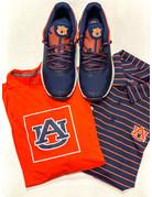Auburn Sideline Apex Holiday Gift Set Box
