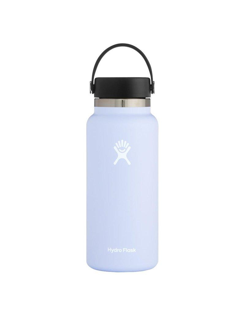 Hydro Flask Hydro Flask 32 oz. Wide Mouth Bottle