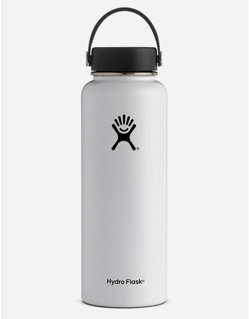 Hydro Flask Hydro Flask 40 oz. Wide Mouth Bottle