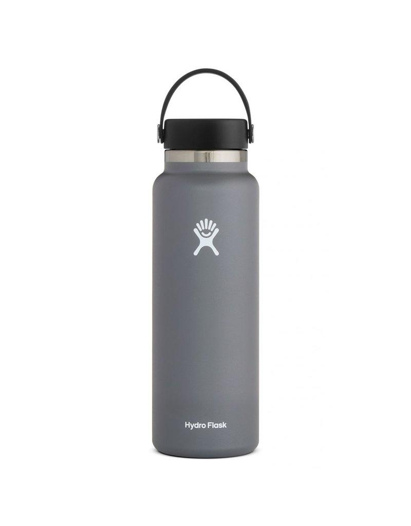 Hydro Flask Hydro Flask 40 oz. Wide Mouth Bottle