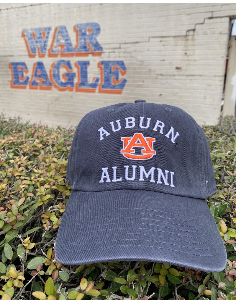 47 Brand 47 Brand Auburn AU Alumni Hat