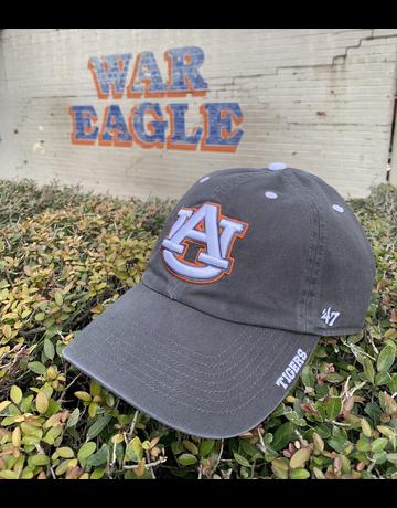 47 Brand AU Charcoal Hat