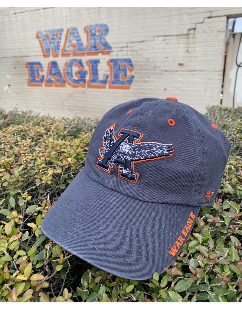 47 Brand 47 Brand Eagle Thru A Ice Hat