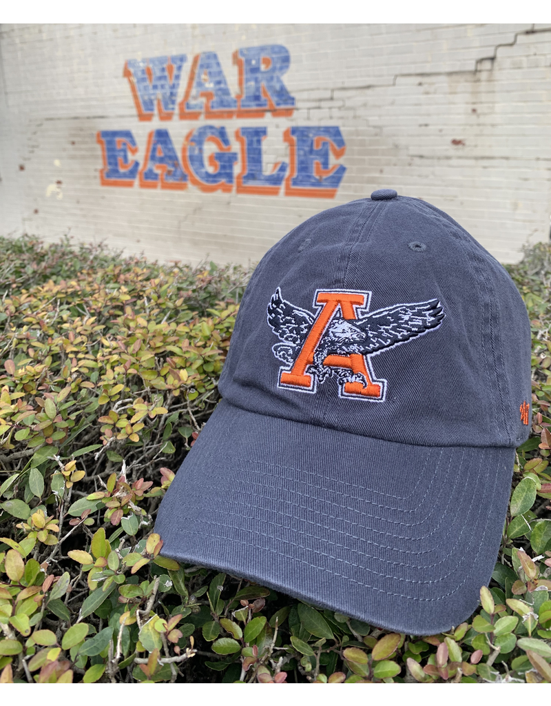 47 Brand 47 Brand Eagle Thru A Cleanup Hat
