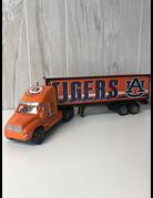 AU Big Rig Truck & Trailer