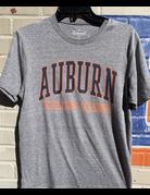 League Auburn Building Science T-Shirt