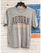 League Auburn Engineering T-Shirt