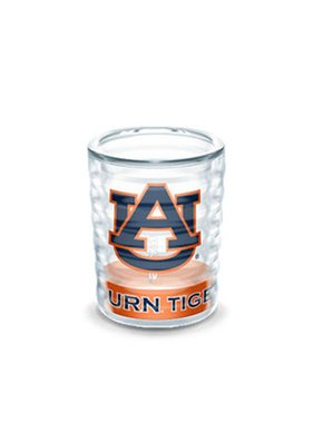 Tervis Tervis AU Shot Glass, 2.5 OZ