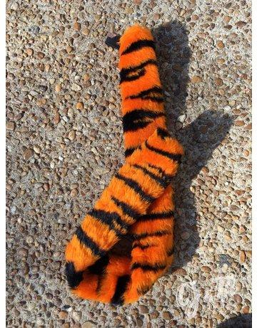 Long Tiger Tail