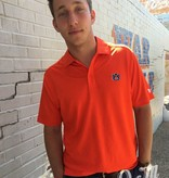 Under Armour Perfect Polo