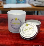 Hornsby Farms Local Market Classic Candle