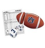 Auburn Shake N' Score