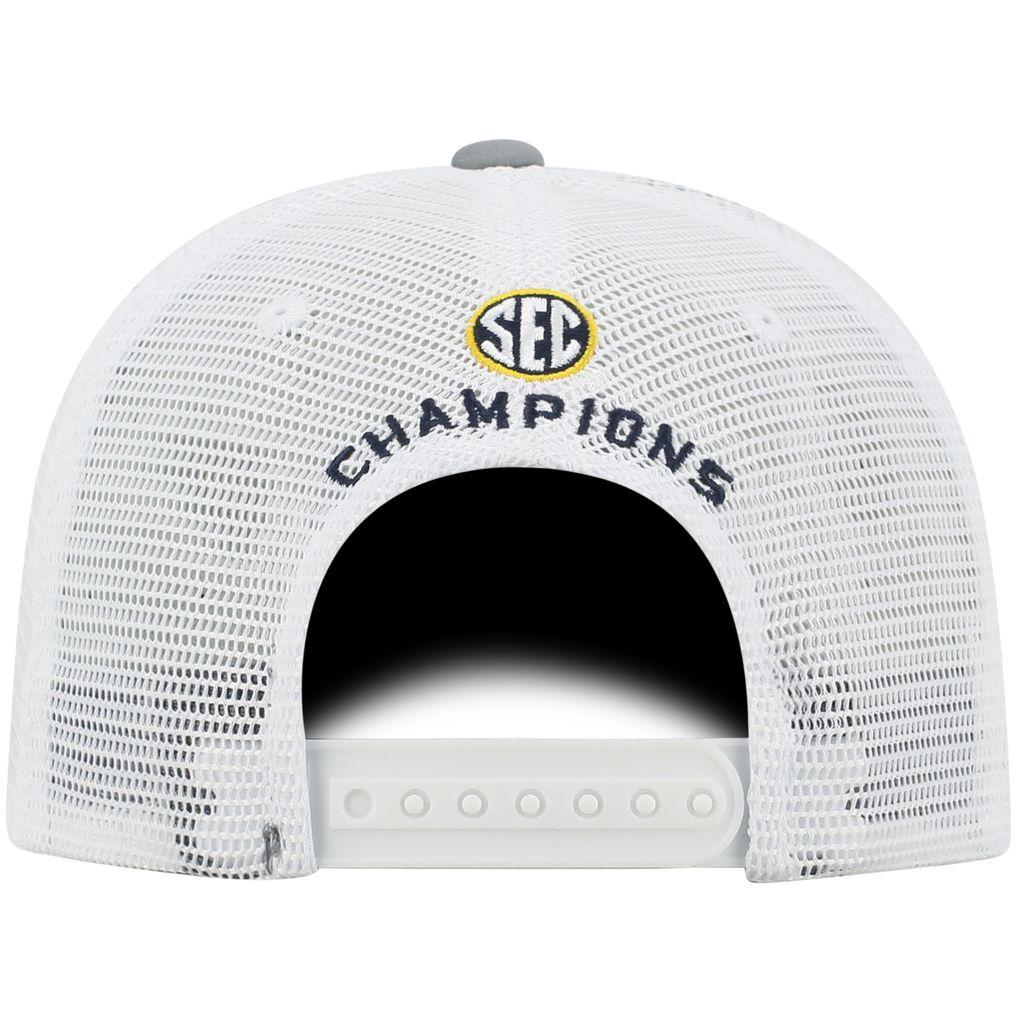 AU 2018 SEC Golf Champions Hat