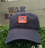 The Game AU Auburn Classic Ladies Hat