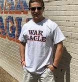 MV Sport Classic War Eagle Wall T-Shirt