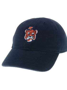 Toddler Vintage Aubie Hat