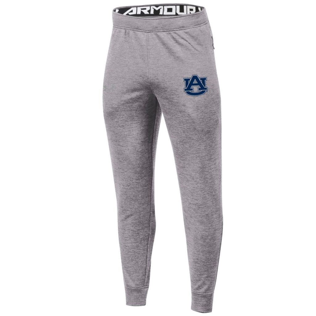 Under Armour AU F18 Terry Jogger Pant