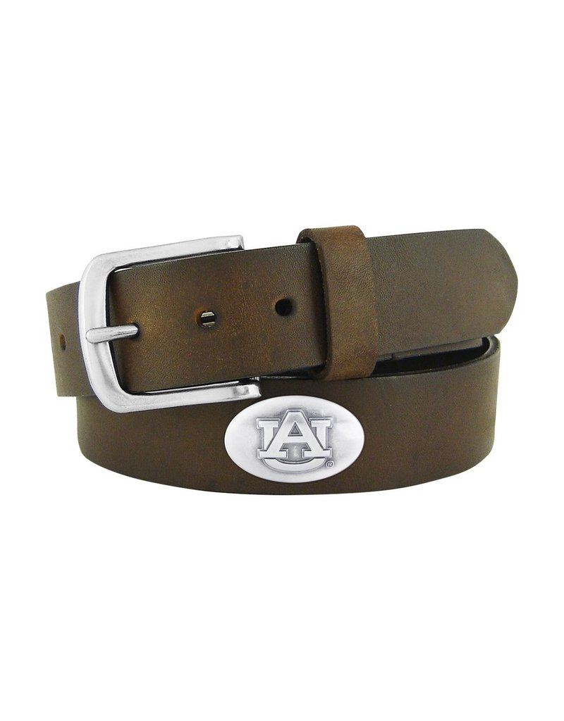 Youth Concho No Tip Belt